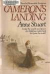 Cameron's Landing - Anne Stuart