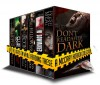 Don't Read After Dark:Keep the lights on while reading this one! A McCray horror collection - Carolyn McCray