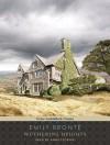 Wuthering Heights - Anne Flosnik, Emily Brontë