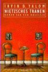 Nietzsches tranen - Irvin D. Yalom