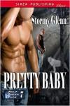 Pretty Baby - Stormy Glenn