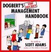 Dogbert's Top Secret Management Handbook - Scott Adams
