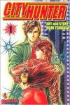 City Hunter, Volume 1 -