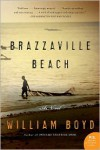Brazzaville Beach - William Boyd
