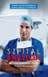 Szpital Babylon - Edwards-Jones Imogen