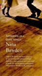 Afternoon of a Good Woman - Nina Bawden