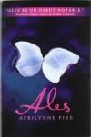 Ales (Ales, #1) - Aprilynne Pike