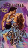 No Other Love - Flora Speer