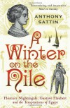 A Winter on the Nile - Anthony Sattin