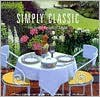 Simply Classic - Junior League of Seattle