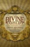 The Divine Comedy - Dante Alighieri, Carlyle Okey-Wicksteed, Ralph Cosham