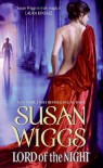 Lord of the Night - Susan Wiggs