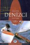 Amatör Denizci Elkitabı - Sezar Atmaca