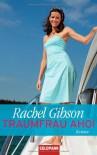 Traumfrau Ahoi - Rachel Gibson