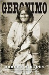 Geronimo - Robert M. Utley