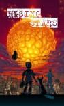Rising Stars - J. Michael Straczynski