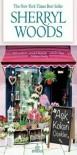 Aşk Kokan Çiçekler  - Sherryl Woods