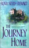 Journey Home - Fiona Hood-Stewart