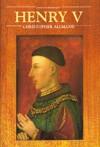 Henry V -