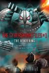 The Rendering: The CyberSkunk Files - Joel Naftali