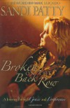 Broken on the Back Row - Sandi Patty