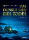 Das dunkle Lied des Todes - Bjarne Reuter