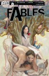 Fables #1 - Bill Willingham