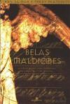 Belas Maldições: as belas e precisas profecias de Agnes Nutter, bruxa - Terry Pratchett, Fábio Fernandes, Neil Gaiman