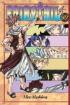 Fairy Tail 39 - Hiro Mashima