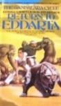 Return to Eddarta - Randall Garrett, Vicki Ann Heydron