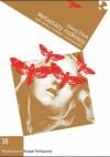 Metastazy rozkoszy. Sześć esejów o kobietach i przyczynowości - Slavoj Žižek