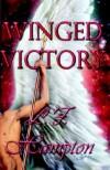 Winged Victory - L.F. Hampton