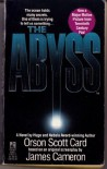 The Abyss - Orson Scott Card, James Cameron