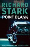 Point Blank - Richard Stark