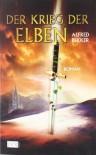 Der Krieg Der Elben - Alfred Bekker
