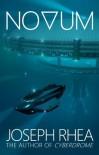 Novum - Joseph Rhea