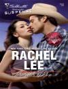 Protector of One - Rachel Lee