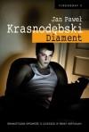 Diament - Jan Paweł Krasnodębski