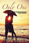 Only One - Tammy Falkner