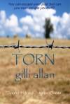 Torn - Gilli Allan