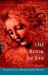 The Book of Eve (The Voices of Eve, #1) - Constance Beresford-Howe