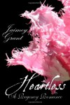 Heartless - Jaimey Grant