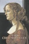 Diana Tempest - Mary Cholmondeley