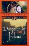 Daughter of Ireland - Sonja Massie