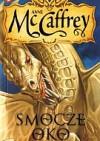 Smocze oko - Anne McCaffrey