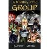 Looking For Group, Volume 1 - Ryan Sohmer, Lar Desouza