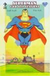 Superman for All Seasons - Jeph Loeb, Tim Sale