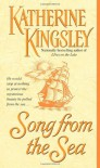 Song from the Sea - Katherine Kingsley