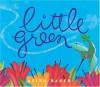 Little Green - Keith Baker