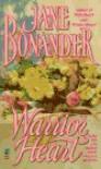 Warrior Heart - Jane Bonander